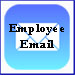 Contact Employee Email